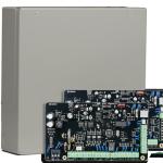 Bosch 2000 3000 Control Panel