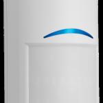 Bosch PIR Tritech Commercial Series Motion Detector