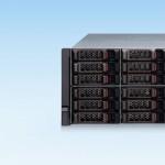 Dahua ESS3124S-JR Storage Cabinet