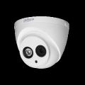 Dahua HAC-HDW2221E Camera