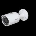 Dahua IPC-HFW1120S Bullet Camera