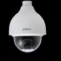 Dahua SD50131U-HNI Camera