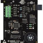 Inovonics EchoStream B820 SDI2 Inovonics Interface Module