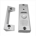 Kocom Video Intercom – VDP-KOCKC-MC11