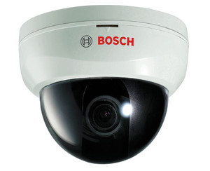 Ip Cctv Systems Perth Benchmark Systems